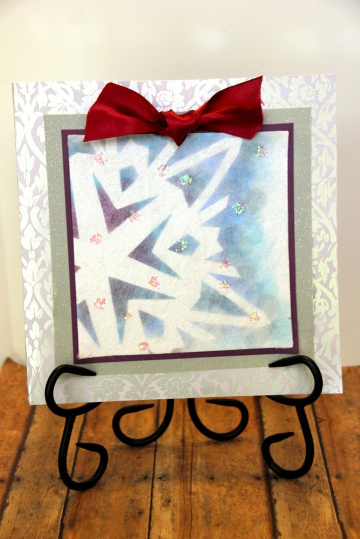 Glue-Dots-Snowflake-Card-finished