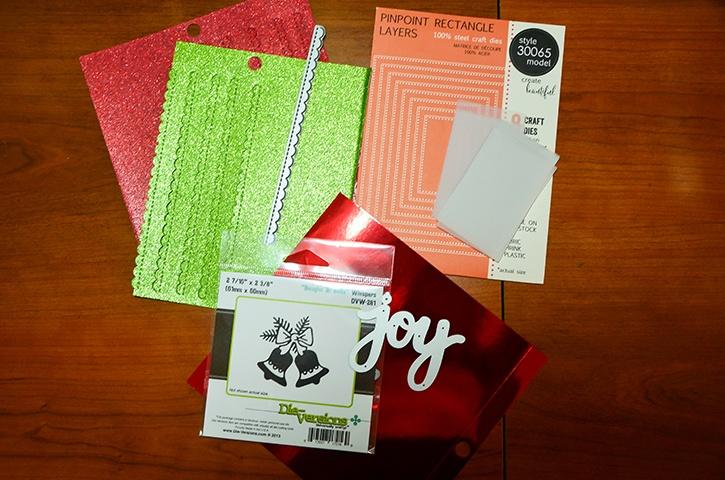 how-to-mass-produce-christmas-cards-border-joy-pieces.jpg