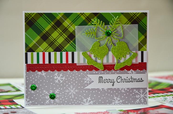 how-to-mass-produce-christmas-cards-merry-christmas-horizontal.jpg