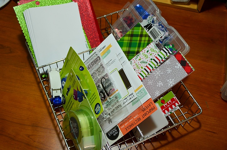how-to-mass-produce-christmas-cards-organized-materials.jpg