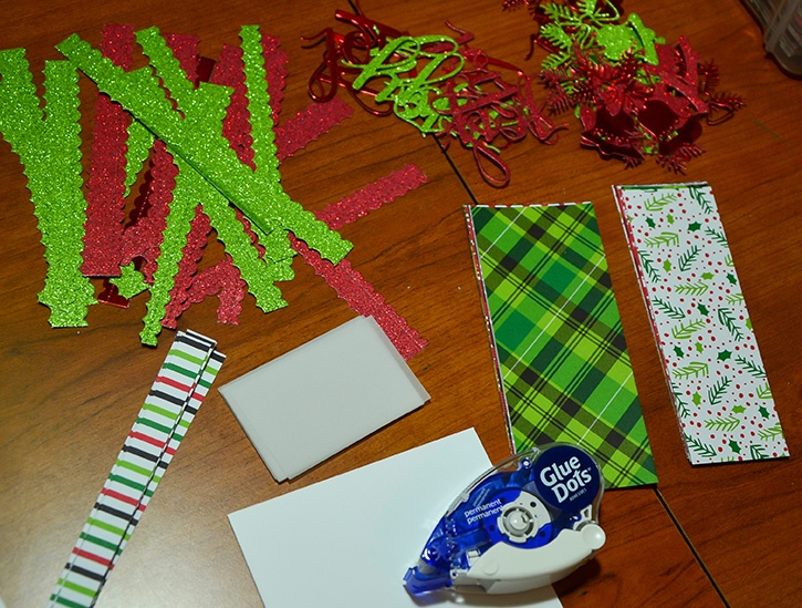 how-to-mass-produce-christmas-cards-paper-pieces-organized.jpg