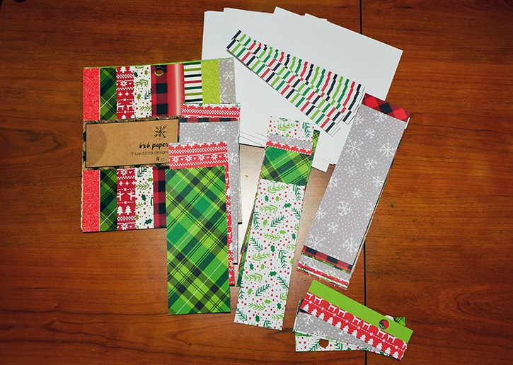 how-to-mass-produce-christmas-cards-paper-pieces.jpg