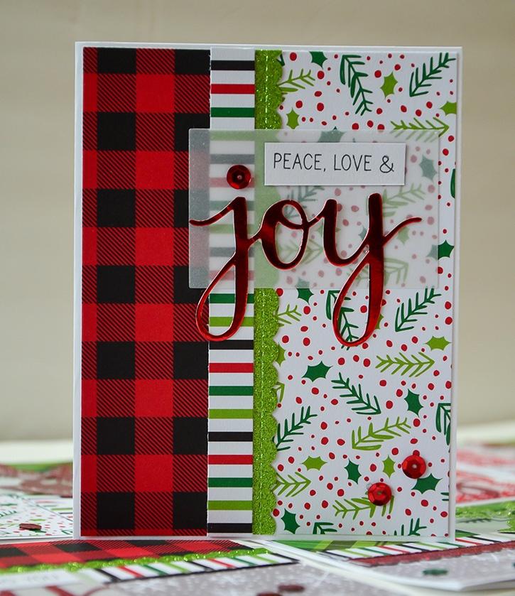 how-to-mass-produce-christmas-cards-peace-love-joy-horizontal.jpg