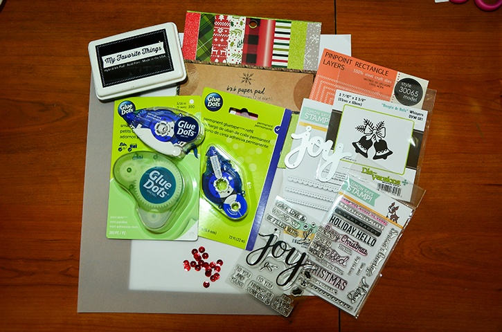 how-to-mass-produce-christmas-cards-supplies.jpg