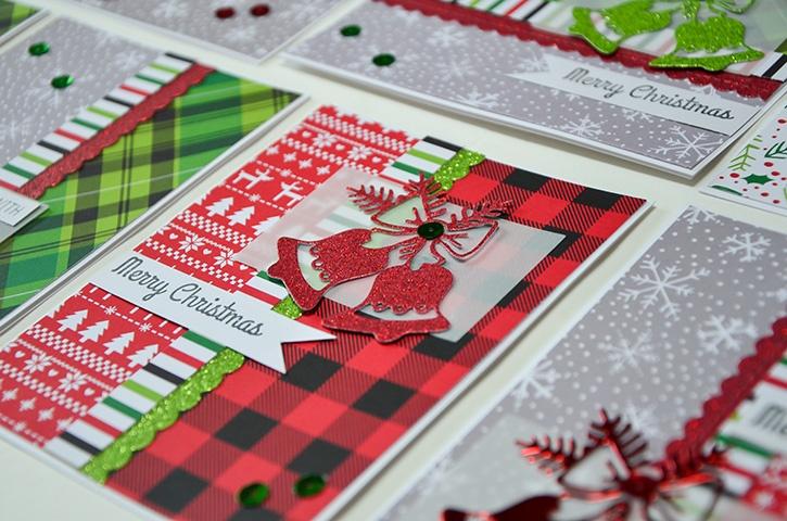 how-to-mass-produce-christmas-cards-velum-embellishments.jpg