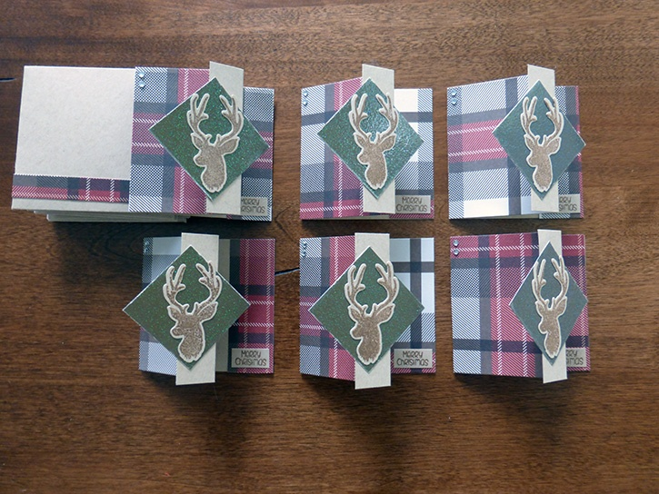 christmas-z-fold-card-set-made-by-amanda-tibbitts.jpg