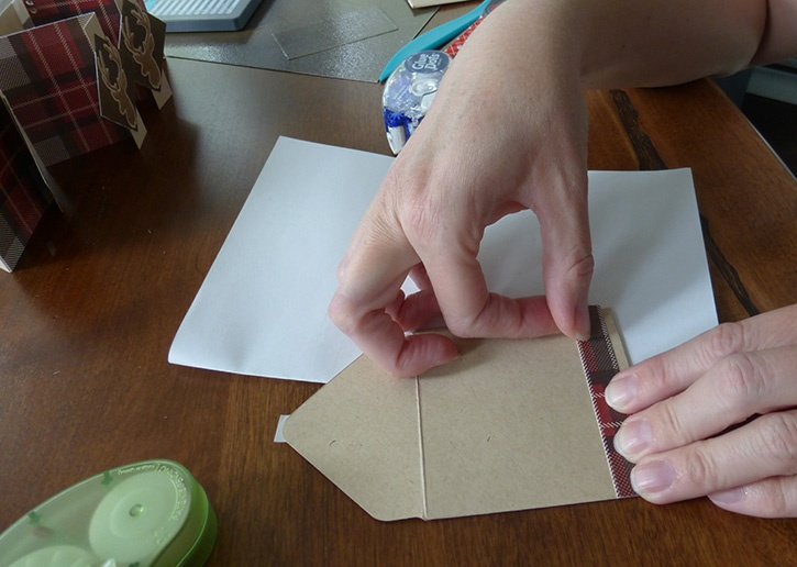 glue-dots-z-fold-card-set-decorating-envelopes.jpg