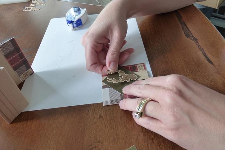 glue-dots-z-fold-card-set-layering-deer-head-stamped-die-cut-to-paper.jpg