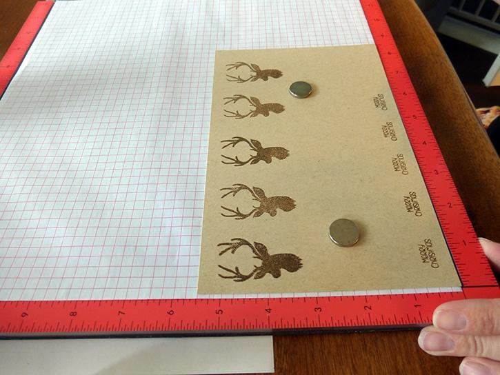 glue-dots-z-fold-card-set-merry-christmas-sentiment-stamped.jpg