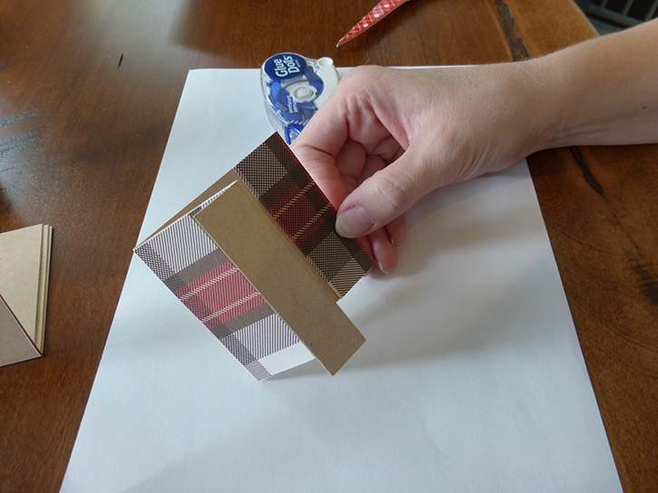 glue-dots-z-fold-card-set-paper-layers-glued-to-cardstock.jpg