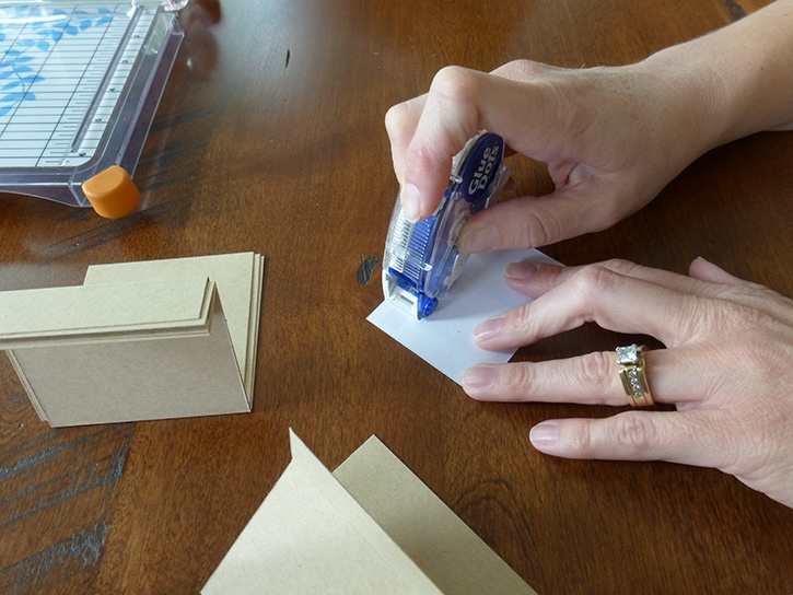 glue-dots-z-fold-card-set-permanent-glue-tape-layer.jpg