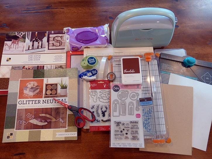glue-dots-z-fold-card-set-supplies.jpg