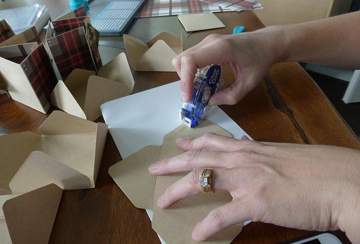 glue-dots-z-fold-card-set-using-permanent-gluetape-to-create-envelopes.jpg