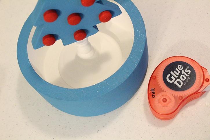 Glue-Dots-Danielle-Hunter-Retro-Inspired-Christmas-Terrarium-craft