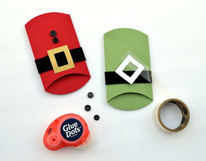 Glue-Dots-Elf-Setting-embellish