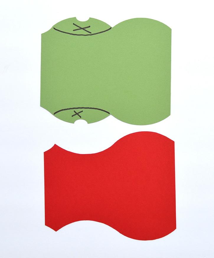 Glue-Dots-Elf-Setting-templates