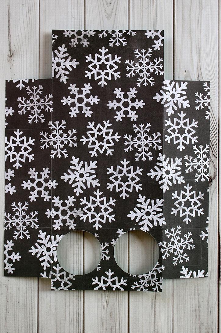 Glue-Dots-Hot-Cocoa-Holder-fold2