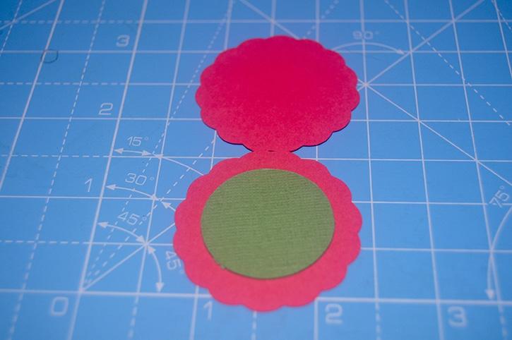 Glue-Dots-Reindeer-Candy-Topper-base