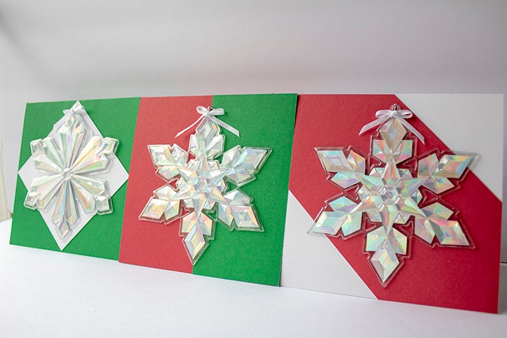 Glue-Dots-Removable-Ornament-Card-Set-finished-horizontal-(1)