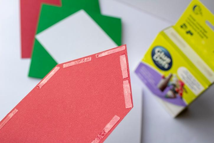 Glue-Dots-Removable-Ornament-Card-Set-glue-lines