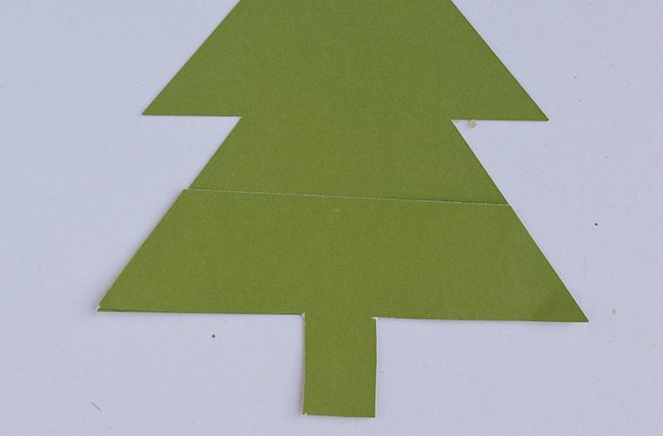 Glue-Dots-Tree-Gift-Card-attach