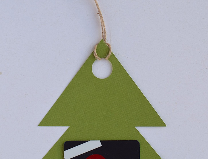 Glue-Dots-Tree-Gift-Card-string