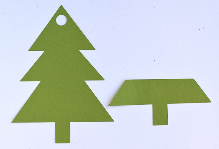 Glue-Dots-Tree-Gift-Card-tree