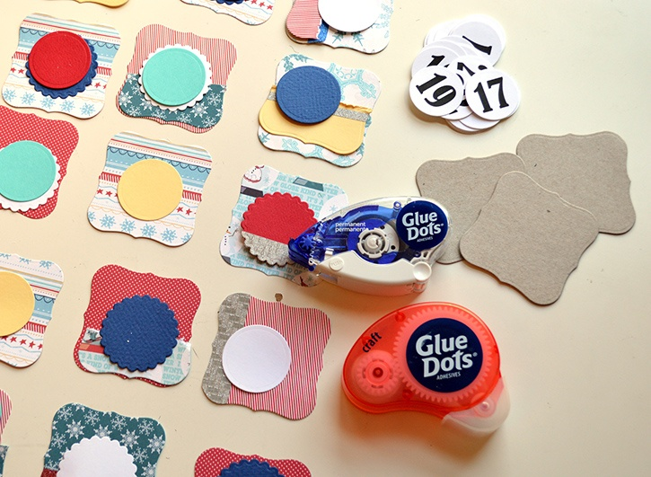 glue-dots-muffin-tin-advent-calendar-layout-days.jpg