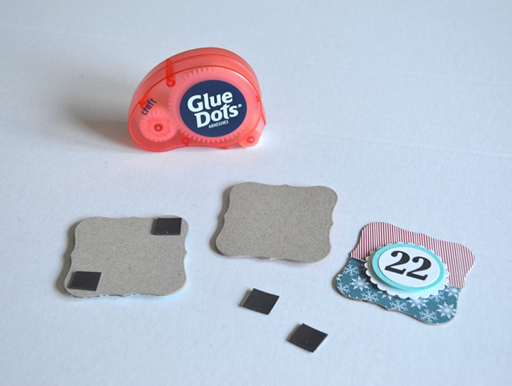 glue-dots-muffin-tin-advent-calendar-making-magnets-craft-dots.jpg