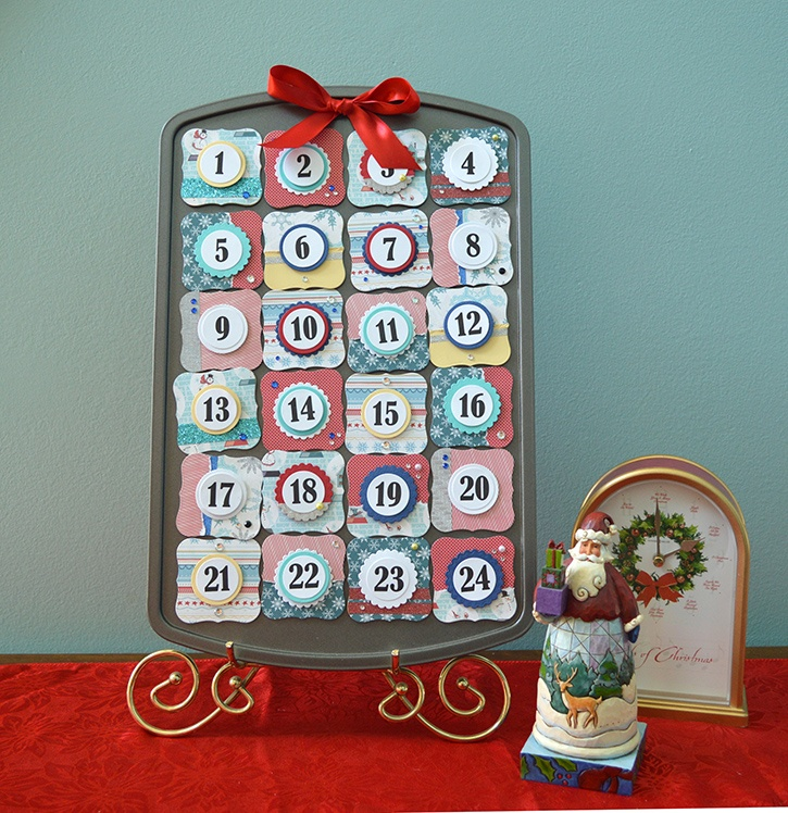 glue-dots-muffin-tin-advent-calendar.jpg