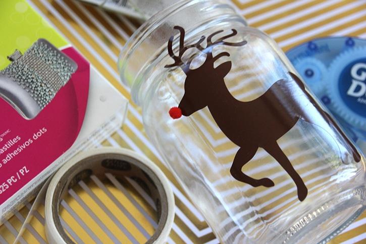 glue-dots-reindeer-noses-treat-jar-vinyl-reindeer-on-jar-with-red-pom-pom-nose.jpg