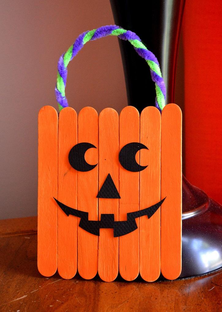 Jack O Lantern Kids Craft possibly life style photo better copy