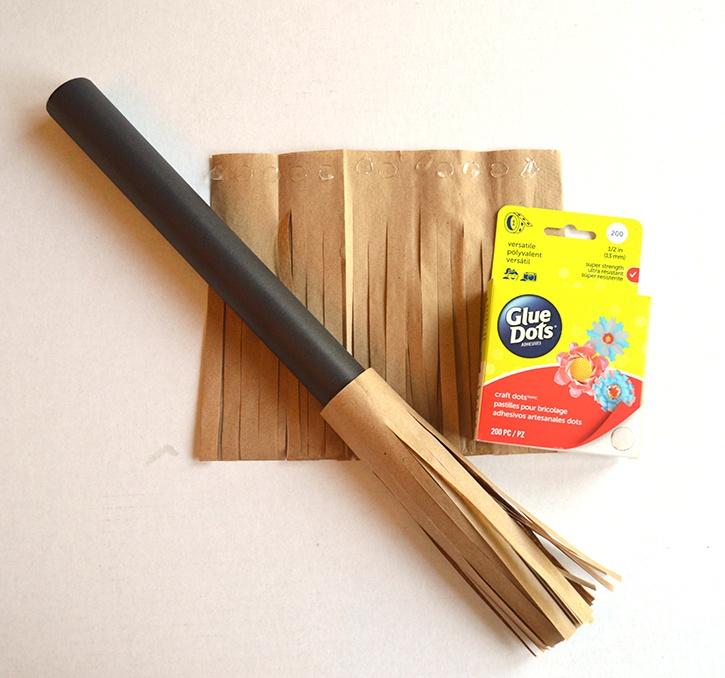 glue-dots-halloween-glow-stick-brooms-large-broom-paper-fringe-attached.jpg