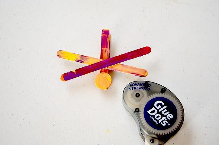 dragonfly kid craft (3) copy