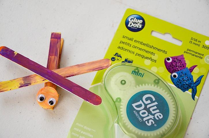dragonfly kid craft (4) copy