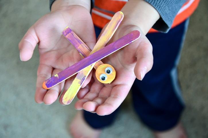 dragonfly kid craft (8) copy