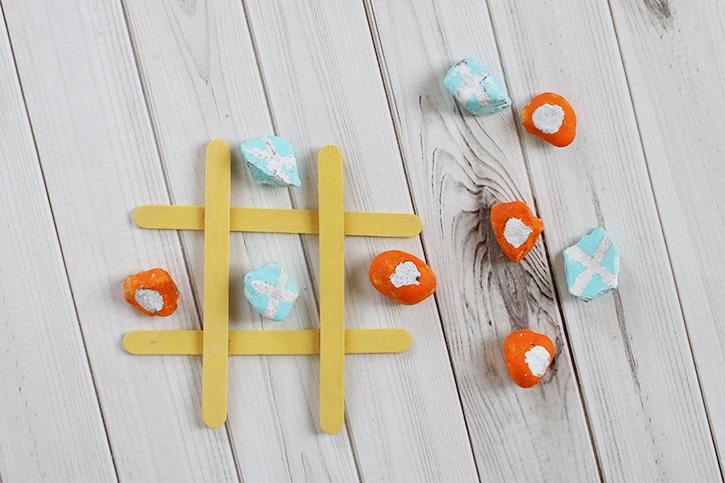 Kid Craft - Tic Tac Toe-003_2 copy