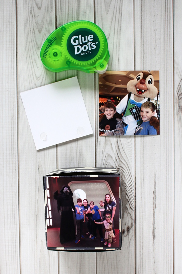Kid Craft Photo Cube-005 copy