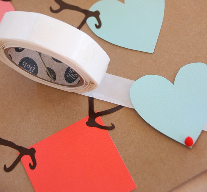 glue-dots-reindeer-shape-cards-adding-shapes-with-removable-glue-dots.jpg