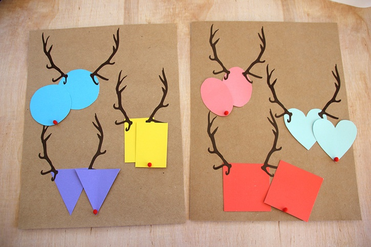 glue-dots-reindeer-shape-cards-by-robyn-power.jpg