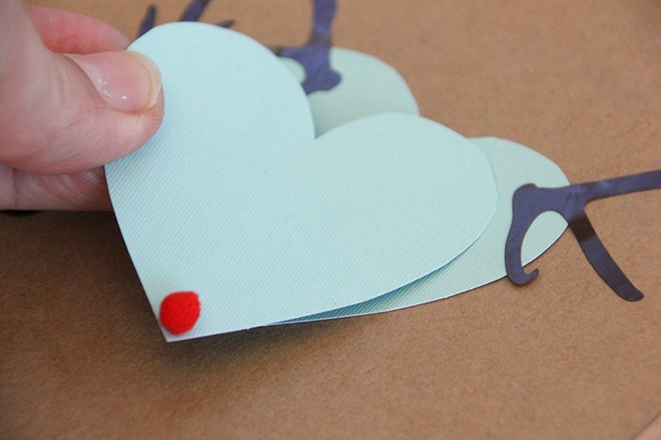 glue-dots-reindeer-shape-cards-layering-shapes.jpg