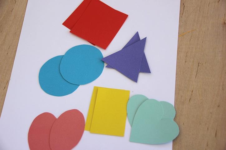 glue-dots-reindeer-shape-cards-paper-shapes-cut-out.jpg