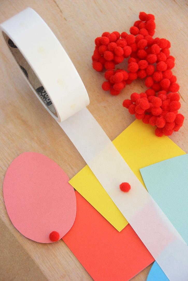 glue-dots-reindeer-shape-cards-red-pom-pom-mini-glue-dots.jpg