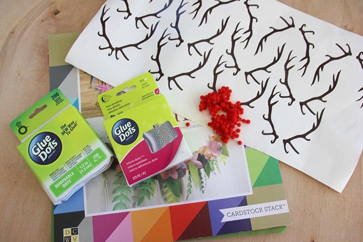 glue-dots-reindeer-shape-cards-supplies.jpg