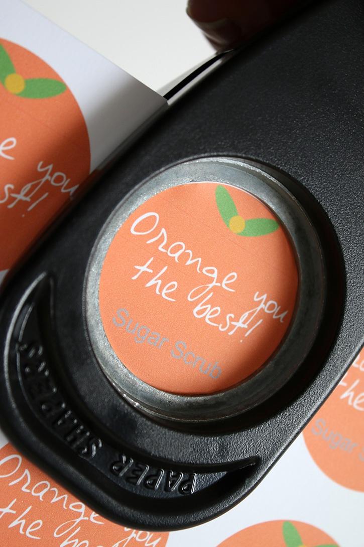 Orange You the Best Sugar Scrub-003 copy