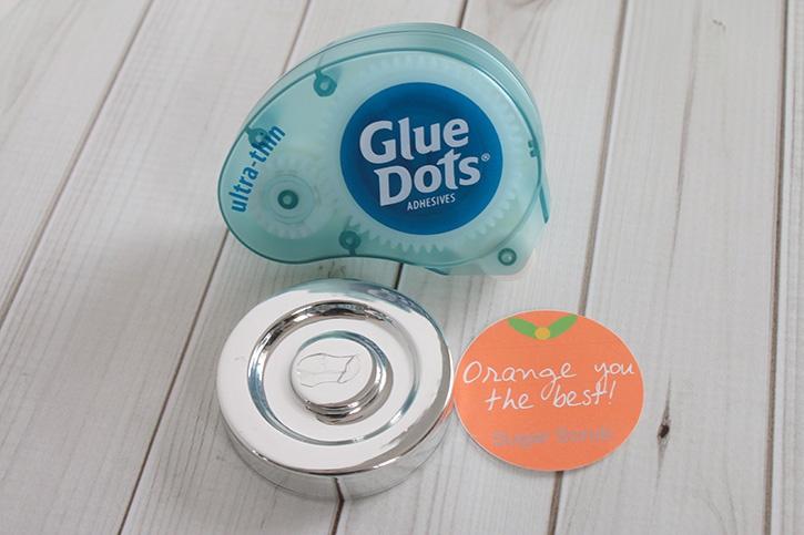 Orange You the Best Sugar Scrub-004 copy