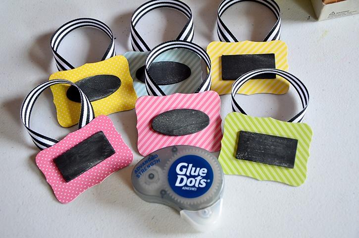 diy magnets (7)