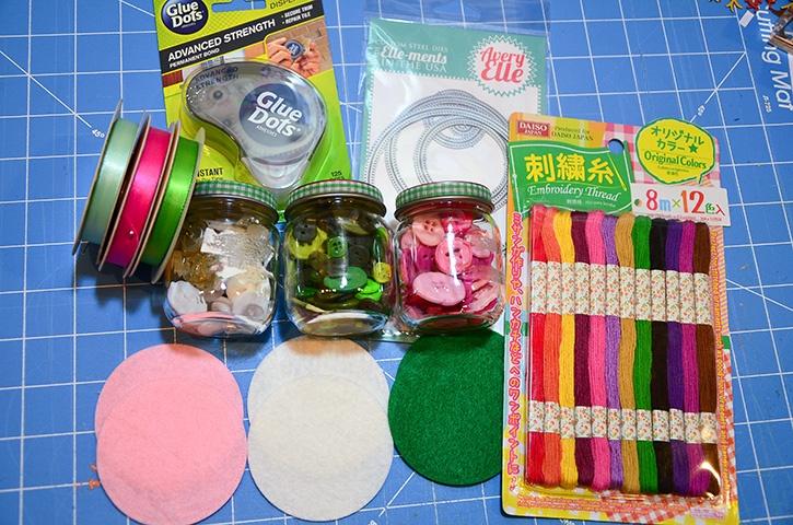 glue-dots-felt-ornament-set-supplies.jpg