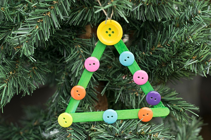 glue-dots-craft-stick-christmas-tree-button-ornament-by-melanie-east.jpg