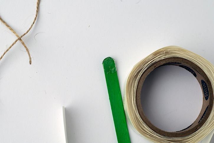 glue-dots-craft-stick-christmas-tree-button-ornament-craft-dots-on-craft-stick.jpg